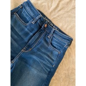 American Eagle Jeans Brand new